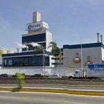 Corona Brewery (StreetView)