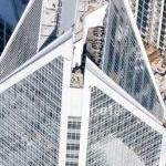 Duke Energy Center (Google Maps)