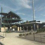 Sahlen's Stadium (StreetView)