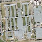 NATO Headquarters