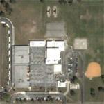 Port Charlotte Middle School