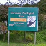 Dartmoor Zoological Park (We bought a Zoo) (StreetView)