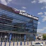 Scottrade Center (StreetView)