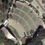 Band Shell (Google Maps)