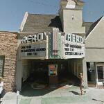 Aero Theater