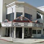 Culver Plaza Theatres