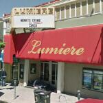 Lumiere Theater