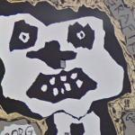 Graffiti/Mural (StreetView)