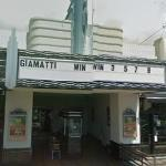 'Win Win' at Art Theater