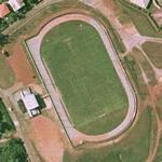 Stade Municipal (Matoury)