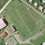Stade Emmanuel Courat (Google Maps)