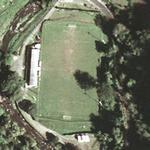 Stade Municipal (Grand-Rivière)