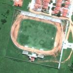 Estádio Edgar Borges Montenegro 'Edgarzão'