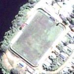 Estádio Afonso Jacob de Souza 'Afonsão' (Google Maps)