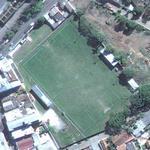 Estádio Alencar Peixoto