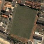 Estádio Dr. Joaquim Vilela