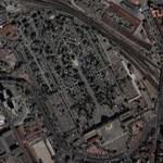 Cimitero Monumentale (Google Maps)