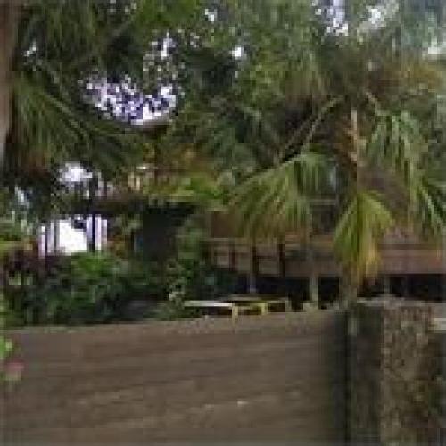 Steven Tylers House In Kihei Hi Google Maps 2
