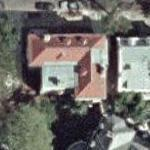 American Society of International Law (ASIL) (Tillar House) (Google Maps)