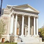 First Church of Christ, Scientist - Atlanta