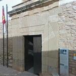 The House of Dulcinea del Toboso