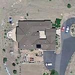 Extreme Makeover: Home Edition: The Piestewa family (Google Maps)