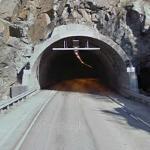 Flekkerøy Tunnel