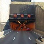 Kennedy Tunnel