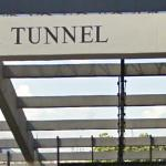 Cross-Harbour Tunnel (StreetView)