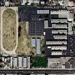 Dr. Martin Luther King Jr. Middle School (Google Maps)