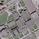 Martin Luther King, Jr. Senior High School (Google Maps)