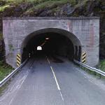 Gyltvikvatnet Tunnel