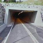 Marienborg Tunnel