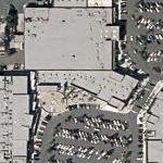 Clairemont Square (Google Maps)