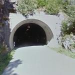 Streke Tunnel