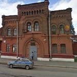 Kresty Prison