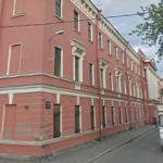 Museum of Military Medicine