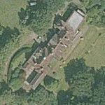 Adele's House (former) (Google Maps)