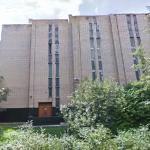Museum of Sergei Prokofiev
