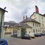 Ferdinand brewery