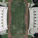 Farrington Field (Google Maps)