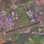 RAF St Athan