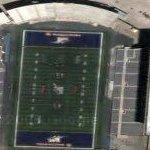 Canad Inns Stadium (Google Maps)