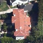 Bobby Frankel's House (former)