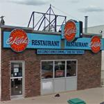 Keleki's Restaurant