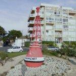Buoy (StreetView)