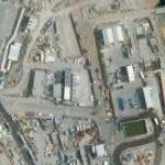 Riverbank Arena (under construction) (Google Maps)
