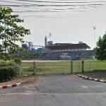 Phuket Provincial Stadium