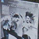Katrina Kaif & Akshay Kumar