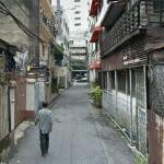 Jesus Street